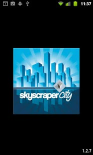 SkyscraperCity Forums - screenshot thumbnail