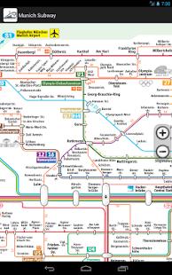 Munich Subway Screenshot 5