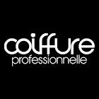 Coiffure icon