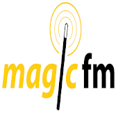 Magic fm Greece