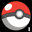 Pokemon Soundboard Gen 1 Kanto icon
