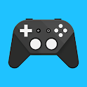 Gamepad Test