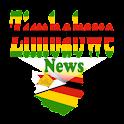 Zimbabwe News & More icon