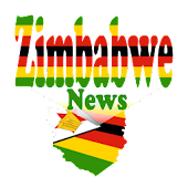 Zimbabwe News & More
