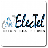 ElecTel Cooperative FCU