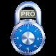 app lock pro v1.46
