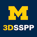 3D SSPP icon