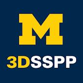 3D SSPP