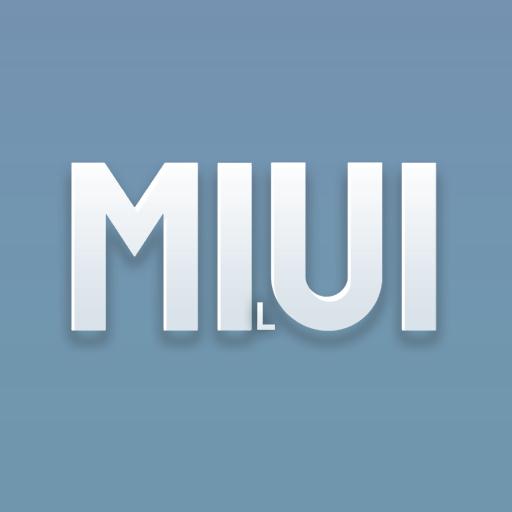 個人化必備App MIUI L CM10 CM11 Theme LOGO-綠色工廠好玩App