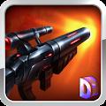 Gun of Glory APK for Ubuntu