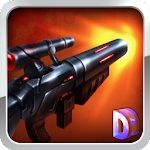 Gun of Glory 1.0.8 Apk