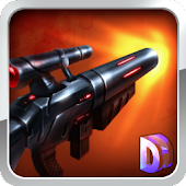 Download Full Gun of Glory 1.0.8 APK
