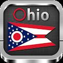 State of Ohio DODD icon