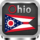 State of Ohio DODD icon