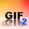 AnimGIF Live Wallpaper 2 Lite