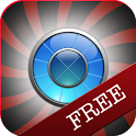 Phantom Probes Free icon