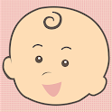 Baby Play Time icon