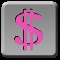 エグチップ icon