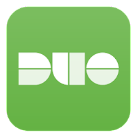 Duo Mobile 3.9.5