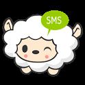 رسائل عيد الأضحى 2012 /1433 هـ icon