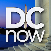 DCnow: Washington, DC News