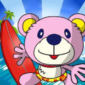 Dora Surfer