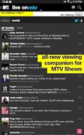 MTV Screenshot 29