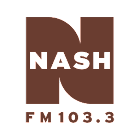 NASH FM 103.3 icon