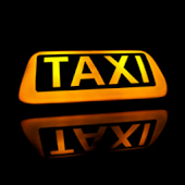 Taxi Norway