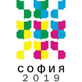 Sofia Code