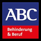 ABC Lexikon