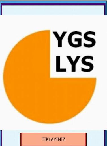 免費教育App|YGS LYS NEDİR ?|阿達玩APP