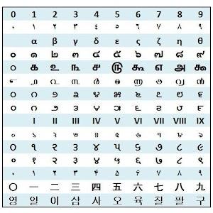 True kundli prediction in hindi image 3