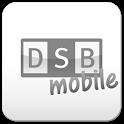 DSBmobile icon