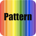 Pattern Wallpaper icon