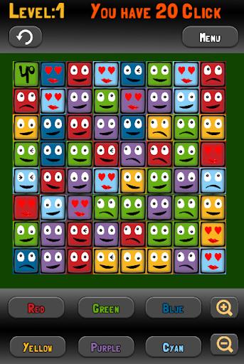 頭脳パズルゲーム yoyoyoです - Yo yo yo