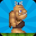 Kenozoik: Platform Game icon