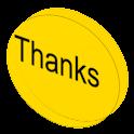 Wolfapps.de donation logo