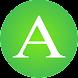 AlAl for kids(alphabet games)