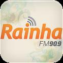 Rádio Rainha FM 90.9