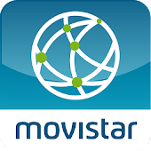 Movistar Travel Ecuador