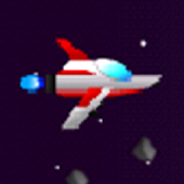 S-GamesGen Space Game