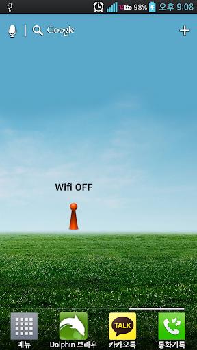 WifiShow by Widget