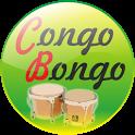Congo Bongo icon
