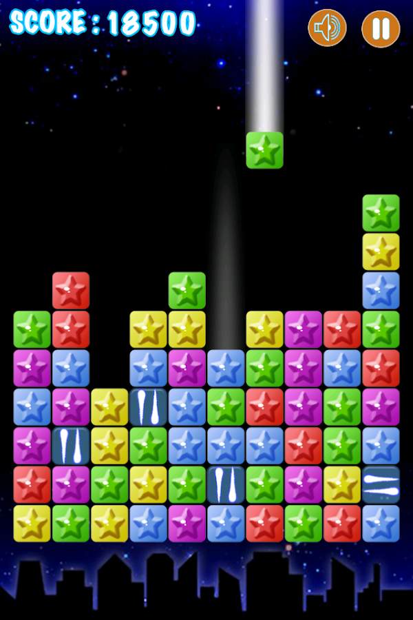 Super Pop Star 4:Crush Mania - screenshot