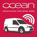 Ocean Mobility icon