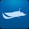 Marine Weather Forecast icon