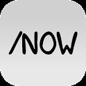 Now - Live Wallpaper icon