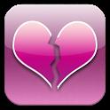 DateDisaster icon