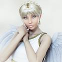 Hidden Garden Angels icon